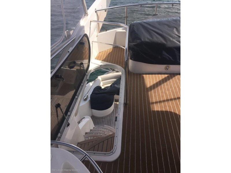sunseeker manhattan 56 558114 006