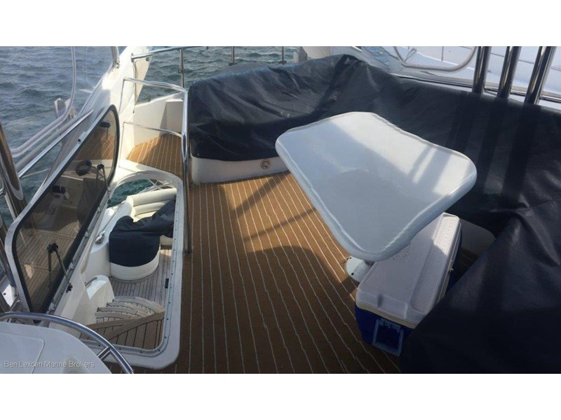 sunseeker manhattan 56 558114 005