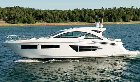 cruiser yachts 60 cantius sports yacht 560080 001
