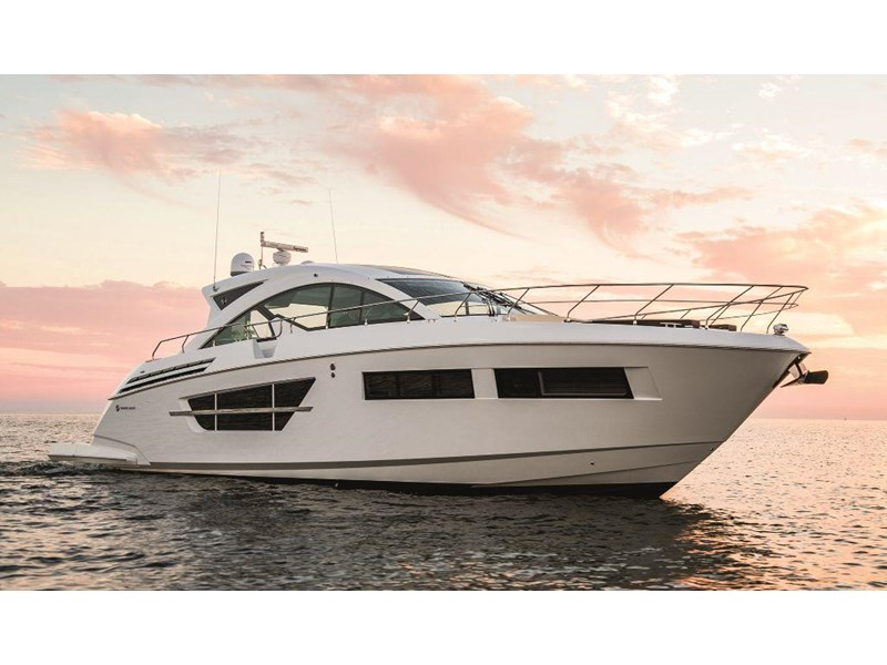 cruiser yachts 60 cantius sports yacht 560080 002