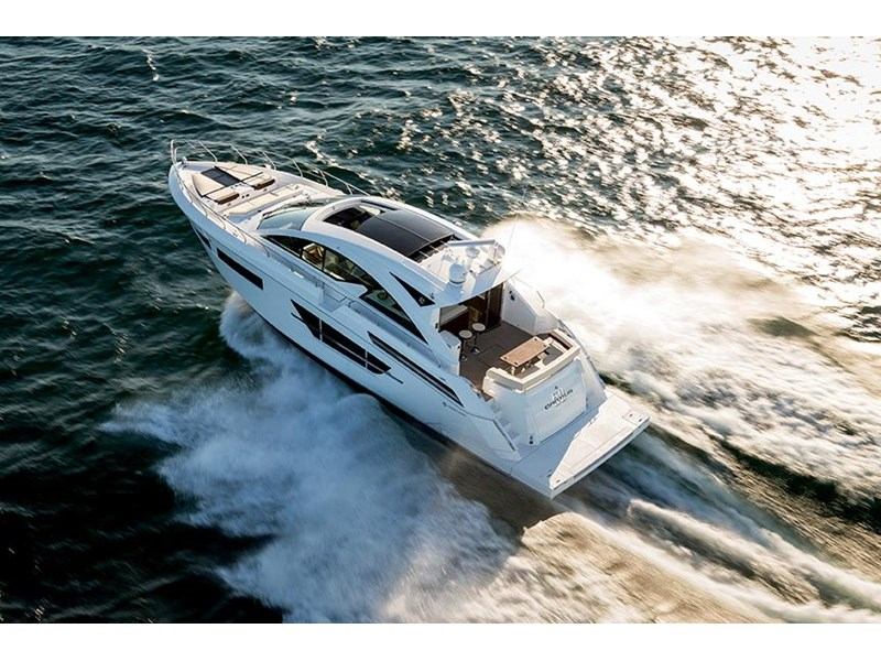 cruiser yachts 60 cantius sports yacht 560080 003