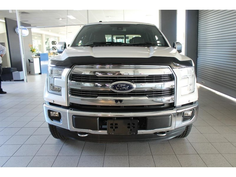 ford f150 555828 005