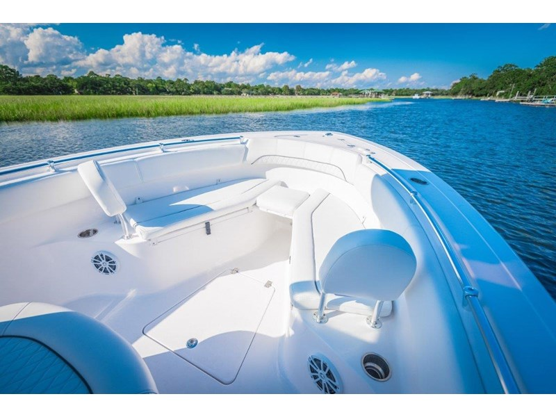 sportsman open 252 centre console 561686 004