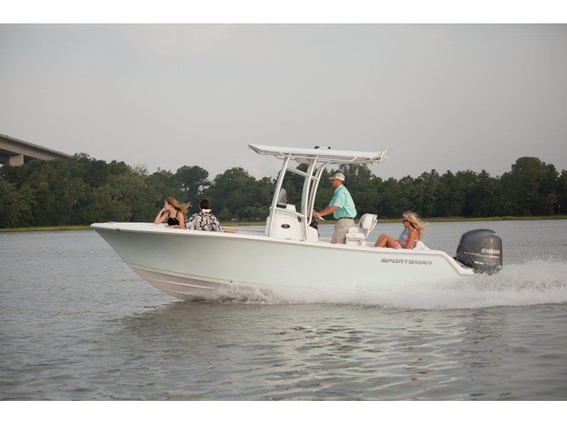 sportsman open 212 centre console 561688 002