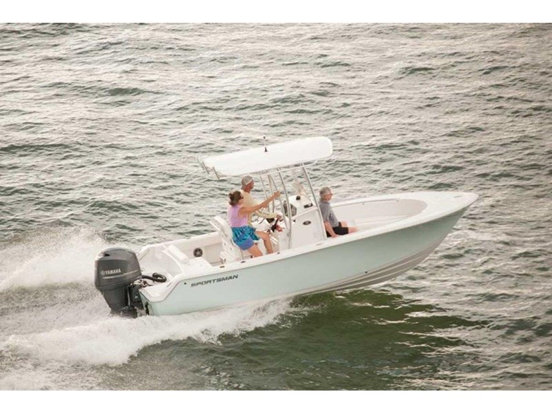 sportsman open 212 centre console 561688 001