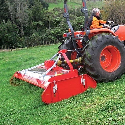 trimax topper 282 562172 002