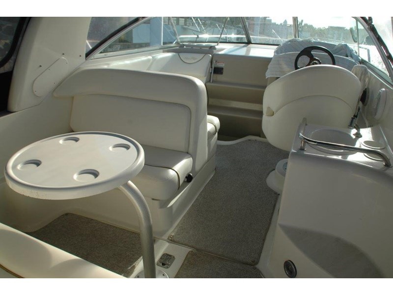 sea ray 275 sundancer 562222 008