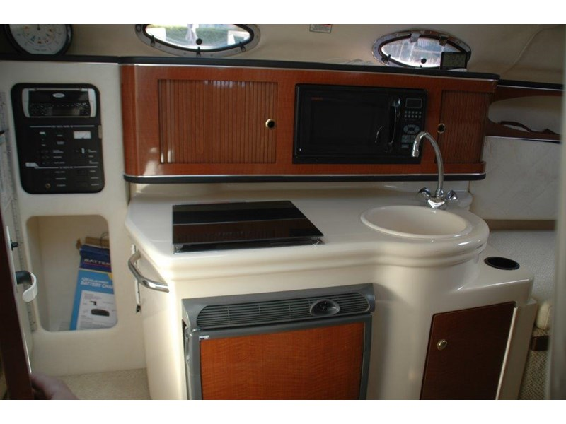 sea ray 275 sundancer 562222 015