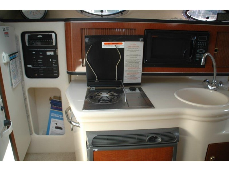 sea ray 275 sundancer 562222 016