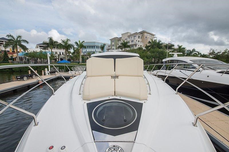 cruiser yachts 45 cantius sports yacht 560078 006