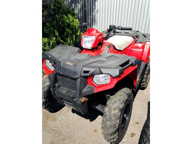 polaris sportsman 570 562952 001