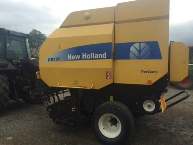 new holland br750 563595 003