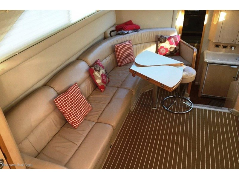 sea ray 420 aft cabin 564133 005