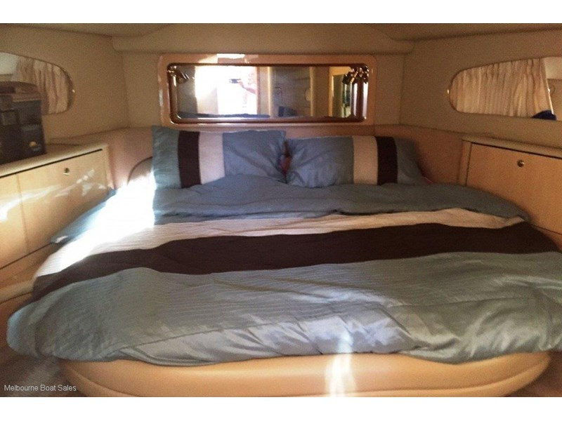sea ray 420 aft cabin 564133 010