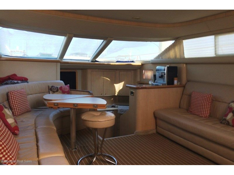 sea ray 420 aft cabin 564133 002