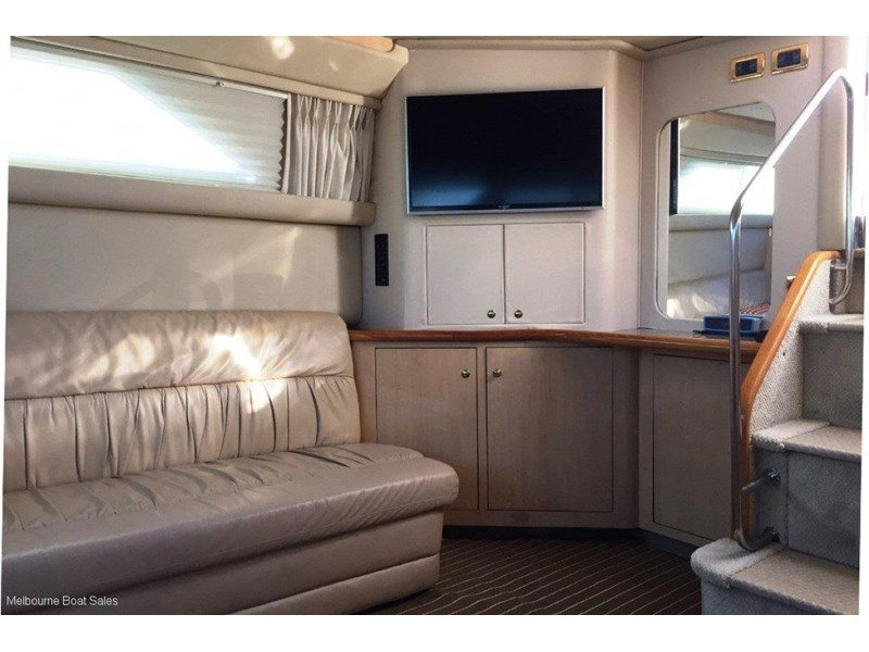 sea ray 420 aft cabin 564133 007