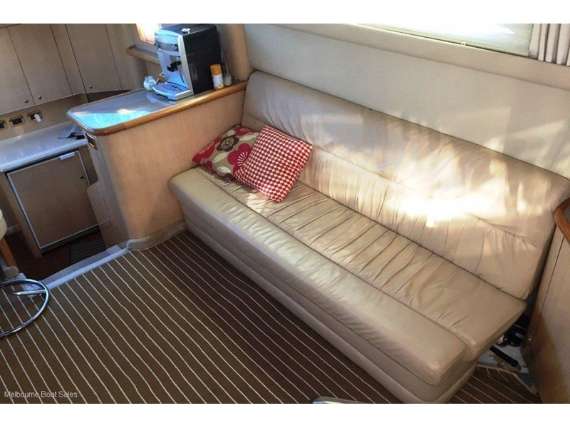 sea ray 420 aft cabin 564133 006