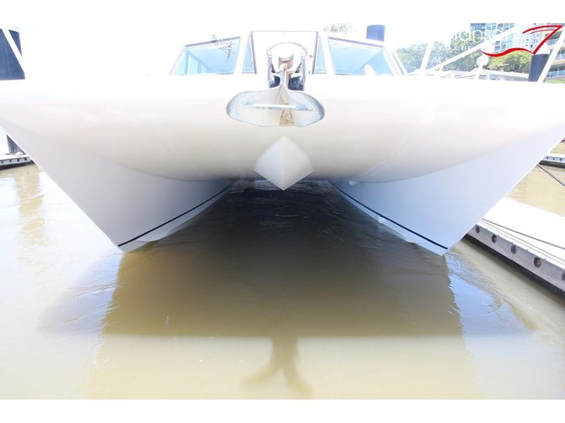 custom alloy catamaran 564842 025