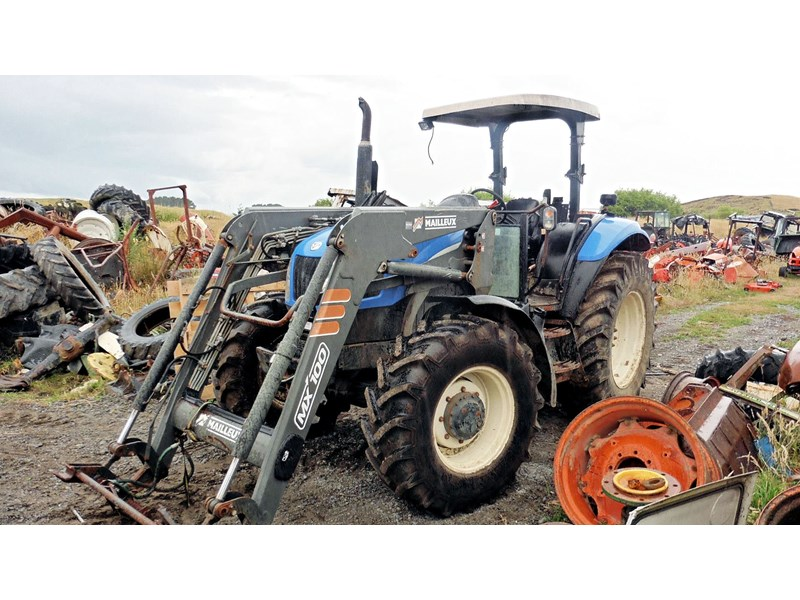 new holland ts100a 565301 005