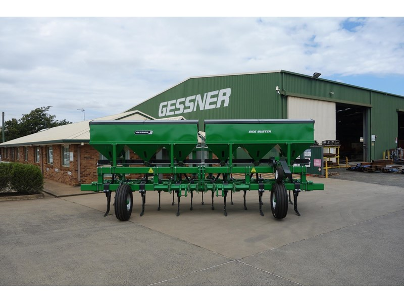 gessner side buster 565322 002