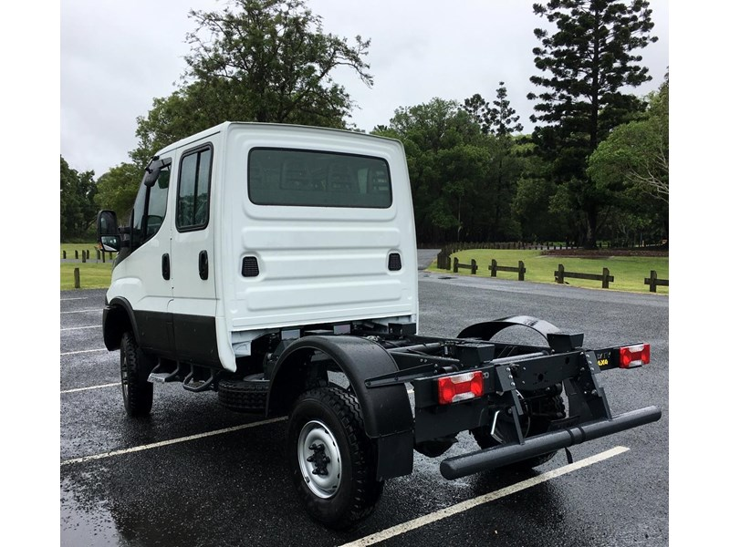 iveco daily 55s18dw 565400 009