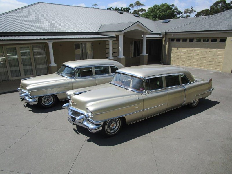 sale for pound fleetwood miller in hearse meteor millermeteorcoachhearse used ny sedan cadillac ridge coach