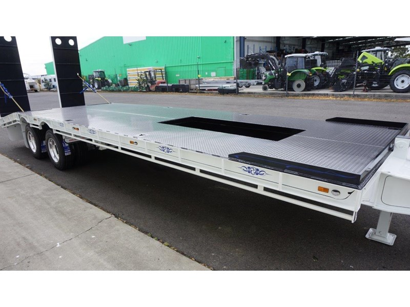 fwr tandem axle tag trailer in stock 567776 003