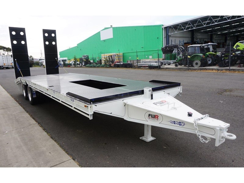 fwr tandem axle tag trailer in stock 567776 007