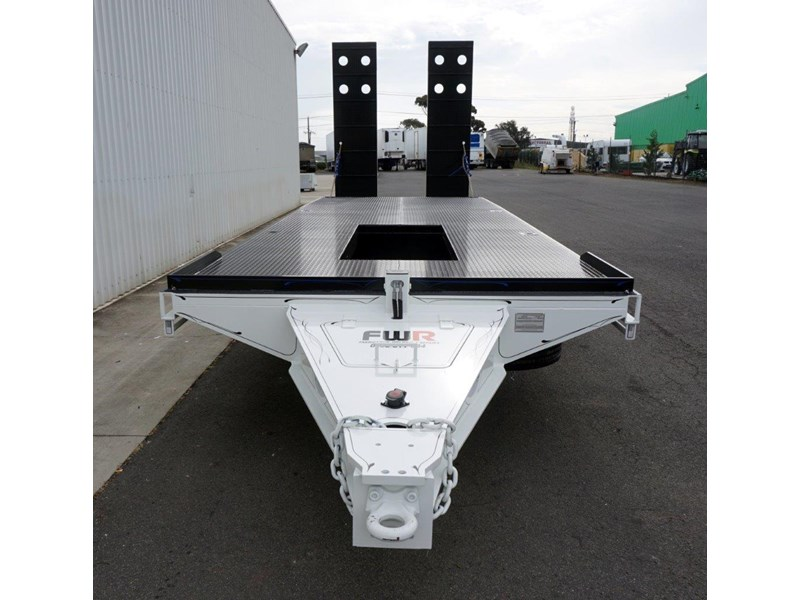 fwr tandem axle tag trailer in stock 567776 008