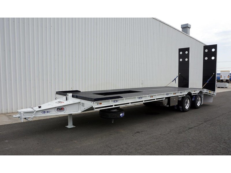 fwr tandem axle tag trailer in stock 567776 016