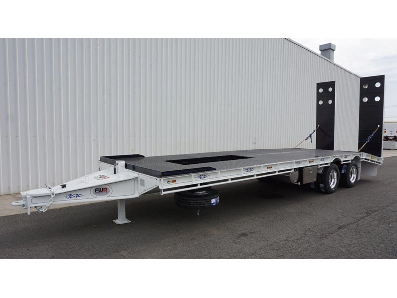 fwr tandem axle tag trailer in stock 567776 017