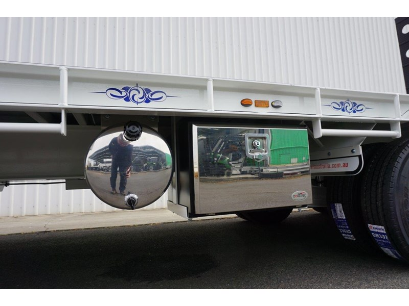 fwr tandem axle tag trailer in stock 567776 020