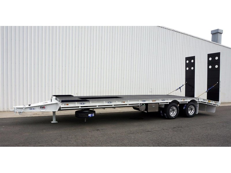 fwr tandem axle tag trailer in stock 567776 021