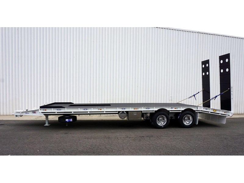 fwr tandem axle tag trailer in stock 567776 022