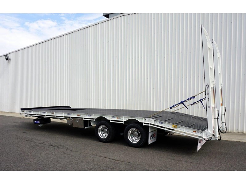 fwr tandem axle tag trailer in stock 567776 023