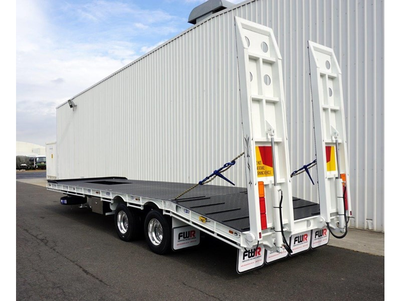 fwr tandem axle tag trailer in stock 567776 024