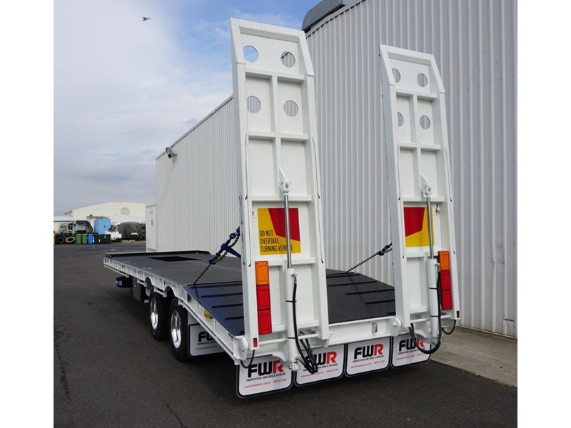 fwr tandem axle tag trailer in stock 567776 025