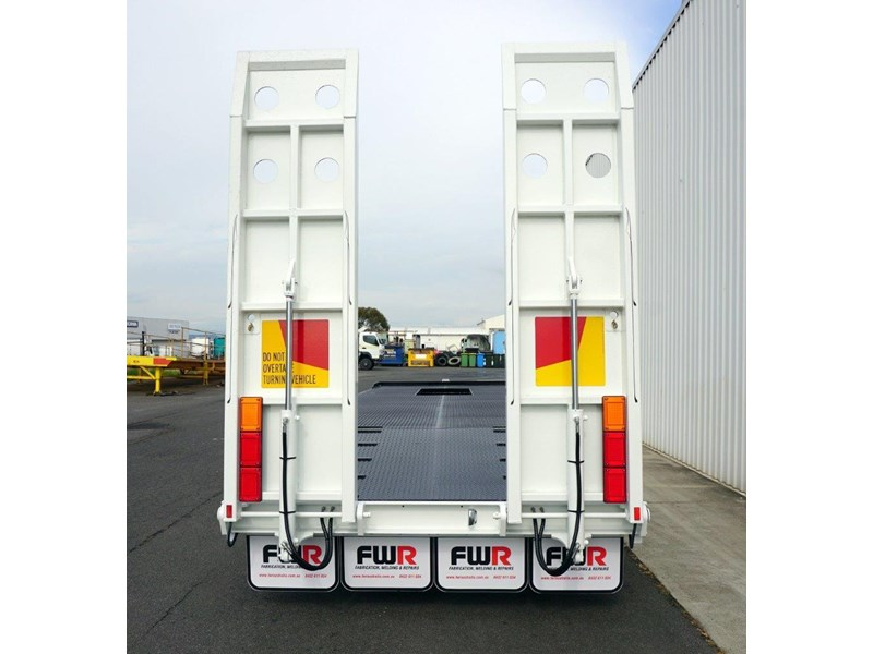 fwr tandem axle tag trailer in stock 567776 026