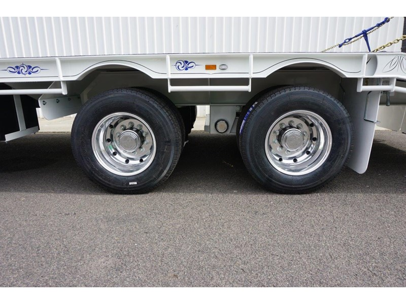fwr tandem axle tag trailer in stock 567776 037