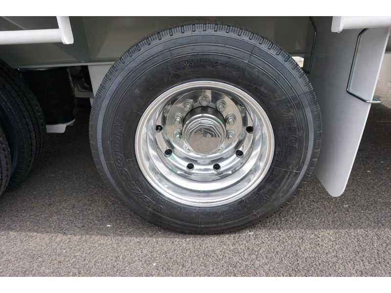 fwr tandem axle tag trailer in stock 567776 038
