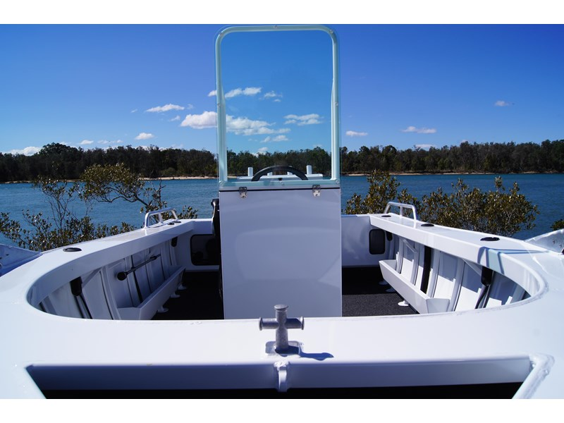 formosa sea-rod 480 deluxe centre console 569698 007