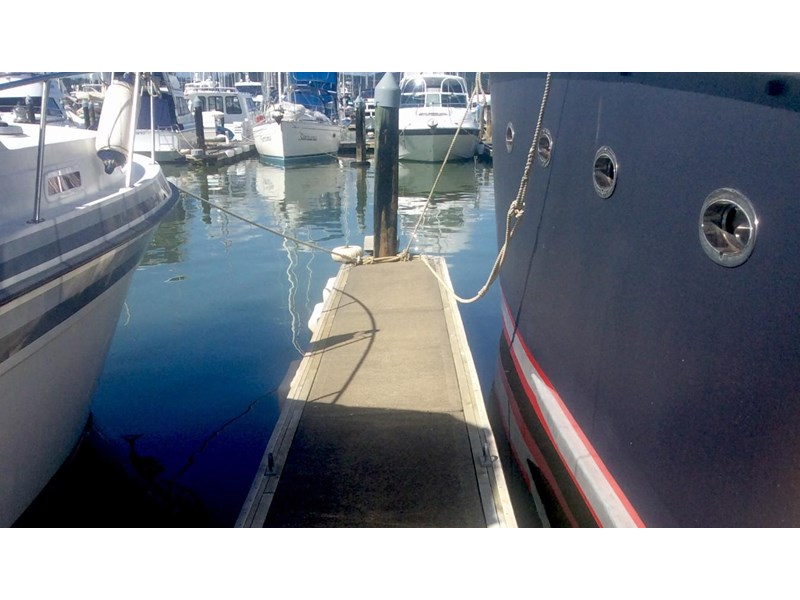 15 metre c1 marina berth at opua 15 metre 570026 002