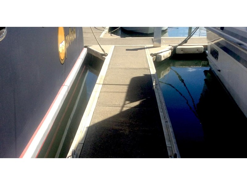 15 metre c1 marina berth at opua 15 metre 570026 004