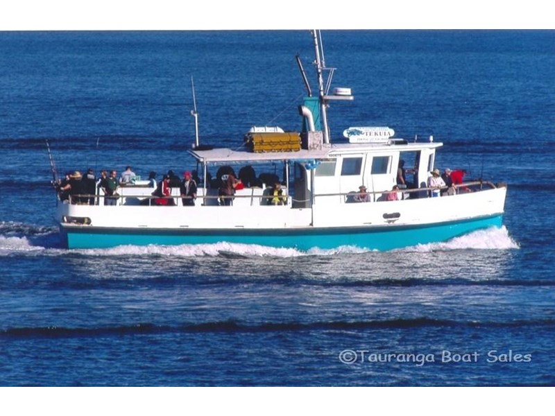 custom commercial fishing 73027 008