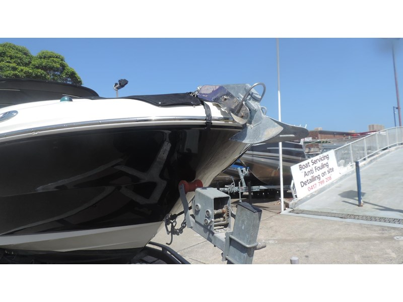 sea ray 240 sundeck 571443 009