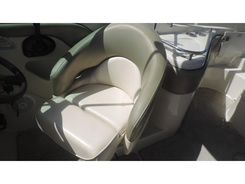 sea ray 240 sundeck 571443 020