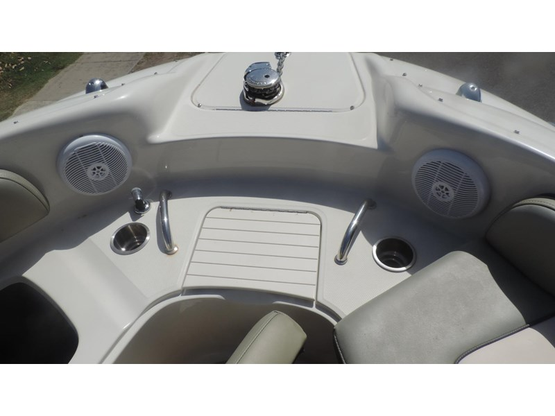 sea ray 240 sundeck 571443 039
