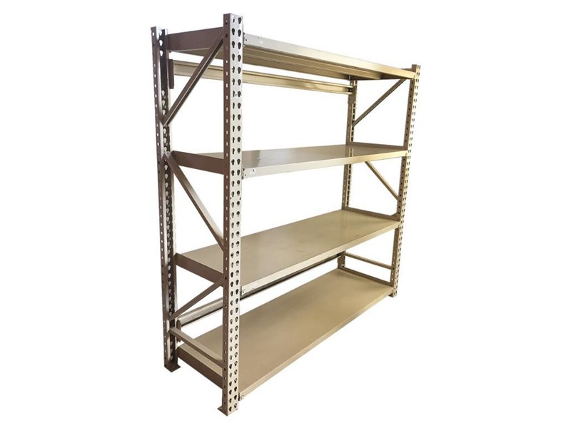 other versa qa longspan shelving 572060 001