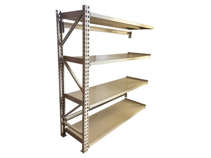 other versa qa longspan shelving 572060 002