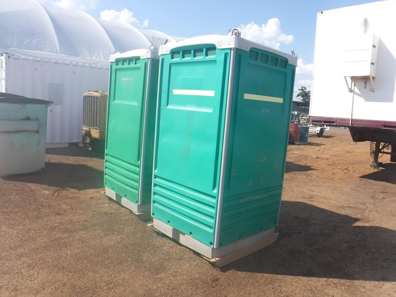 ablution coates portaloo 570650 001